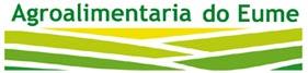 Agroalimentaria do Eume Logo